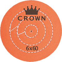 Crown Turuncu