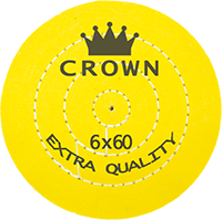 Crown Ekstra Kalite